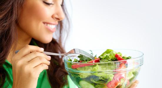 nutrition-risk-factors-2