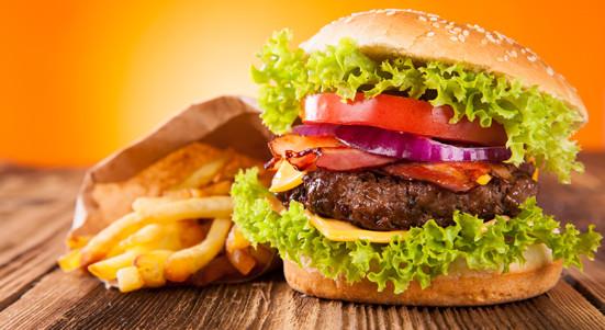 nutrition-risk-factors