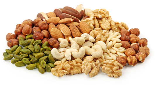 nuts-and-seeds